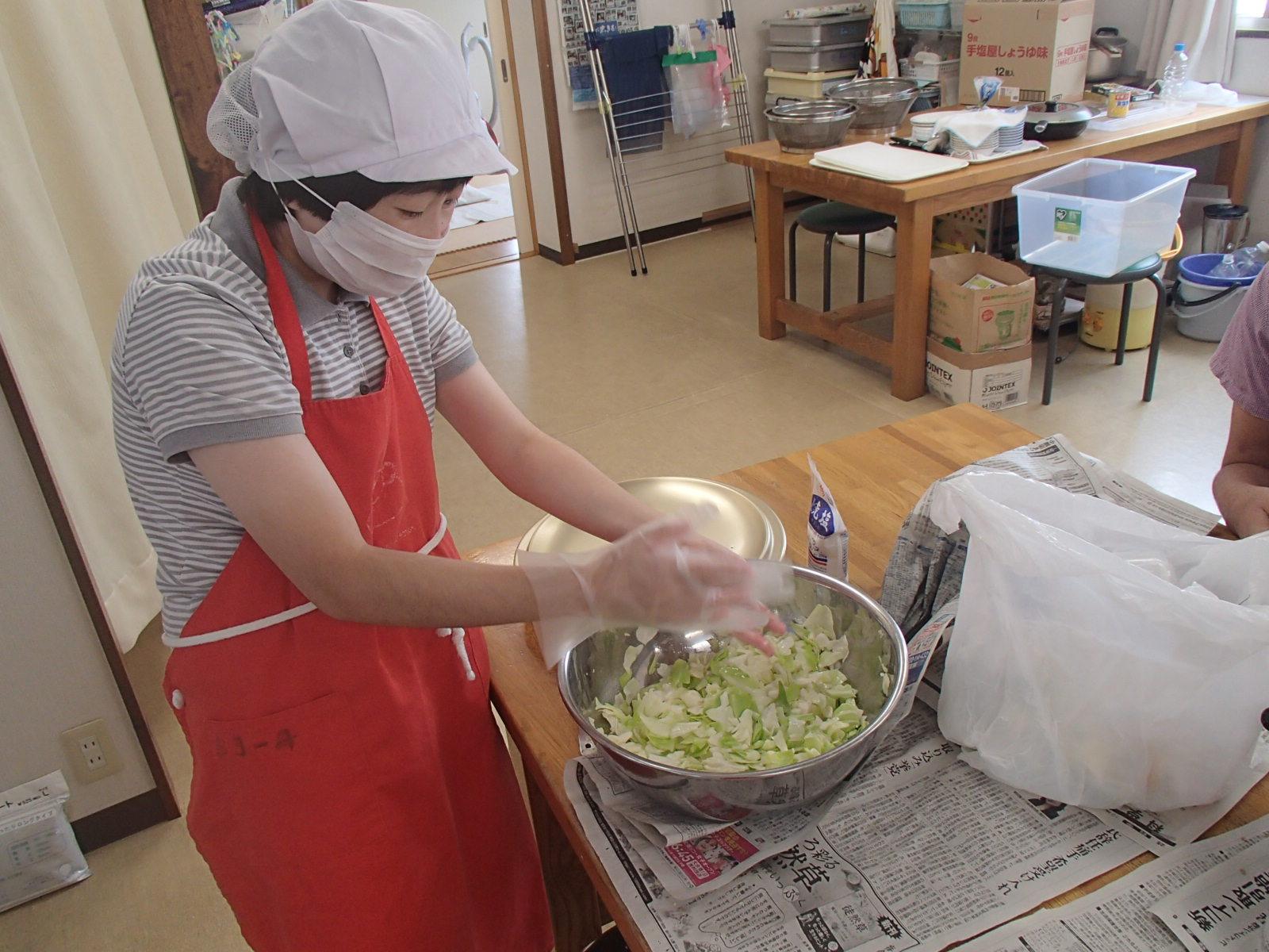 0825夏野菜カレー 009.JPG