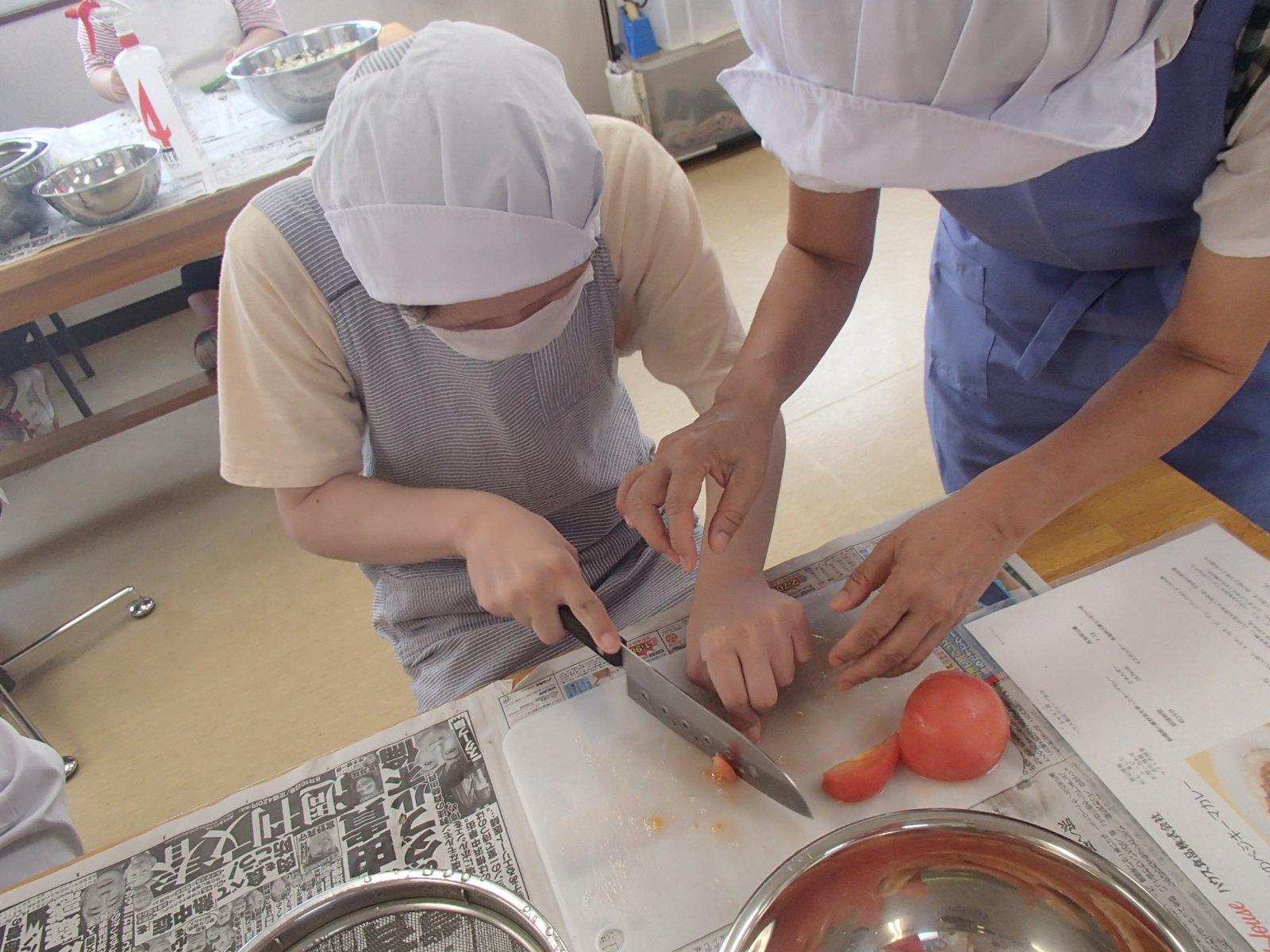 0825夏野菜カレー 011.JPG