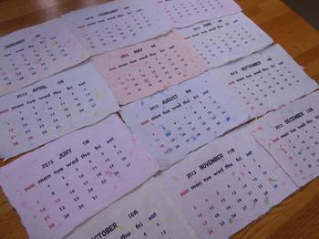 2012-11-01 001 2012-11-01 001.JPG